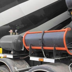 10cbm-Concrete-Mixer-Trailers---Additive-Tank---STU-Trailers-