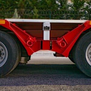 3-axle-lowbed-Machine-Transportation---Europe