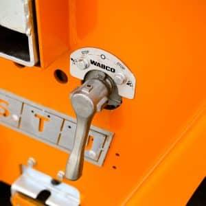 8-Axle-Lowbed---Wabco-EBS-Brake-System---STU-TRAILERS-
