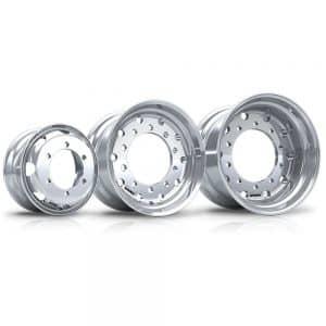 Aluminum-Rims-for-Tanker-Trailers