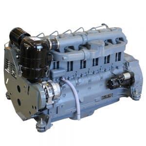 Concret-Mixer-Trailer-6-Cylinder-Power-Engine2--STU-Trailers