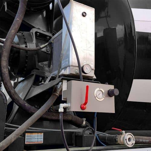 Concret-Mixer-Trailer-Oil-Cooler-Radiator-STU-Trailers