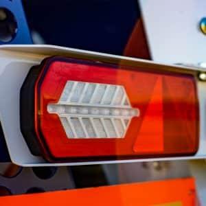 DASTERI-BRAND-LED-LIGHTS--platform-trailers-Price
