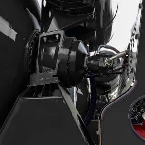 Remorque-Bétonnière---PMP-Brand-Hydraulic-Pump---Stu-Trailers
